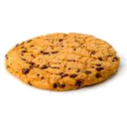 Photo of Choc Chip Cookies