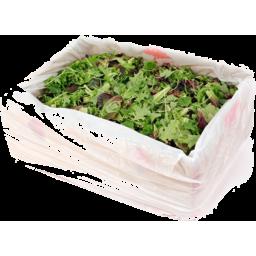 Photo of Salad Mix 1.5kg Box