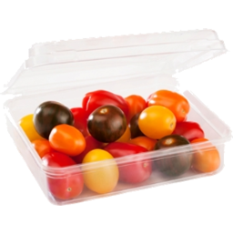 Photo of Tomatoes Medley 200g P/P