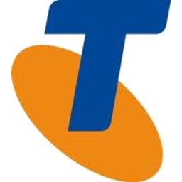 Photo of Telstra $40 Recharge Voucher