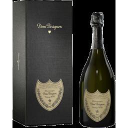 Photo of Dom Perignon Champagne Brut Vintage 2010ml