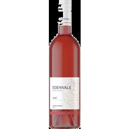 Photo of Edenvale Alcohol Free Rose 750ml