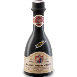 Photo of Giacobazzi Bell Balsamic 250ml
