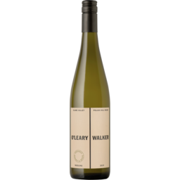 Photo of O'leary Walker Polish Hill River Riesling