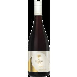 Photo of Tempus Two Lighten Up Pinot Noir