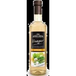 Photo of Always Fresh White Vinegar 2l