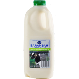 Photo of Milk - (Lactose Free) 2l