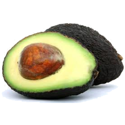 Photo of  Hass Avocado