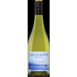 Photo of T'Gallant Cape Schank Pinot Grigio