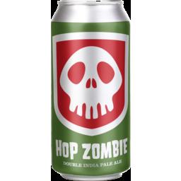 Photo of Epic Hop Zombie Iipa 440ml
