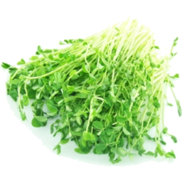 Photo of Snow Pea Sprouts 140gm