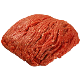 Photo of Quality Beef Mince Steak Kg