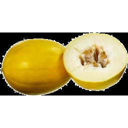 Photo of Honey Dew Whole