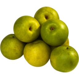 Photo of Nashi Pears Ea