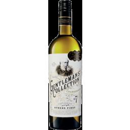 Photo of Lindermans Gentleman's Collection Chardonnay 750ml