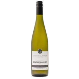 Photo of Charcoal Gully Gewurztraminer 750ml