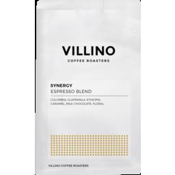 Photo of Villino Synergy Blend 250gm