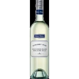 Photo of Wirra Wirra Scrubby Rise Sauvignon Blanc