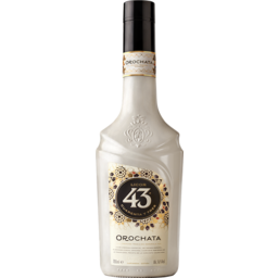 Photo of Licor 43 Orochata Liqueur