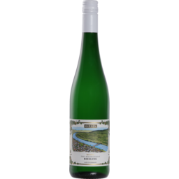 Photo of Giesen Mosel Wine Reiler Goldlay Riesling 750ml