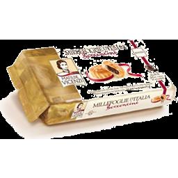 Photo of Vicenzi Minivoglie Chocolate Cream 125g