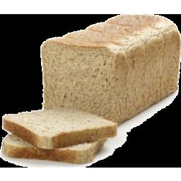 Photo of Bakery Bread W/Meal S/Wich 680g