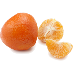 Photo of Mandarins - Daisy - 1kg Or More
