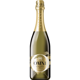 Photo of Omni Classic Sparkling Nv