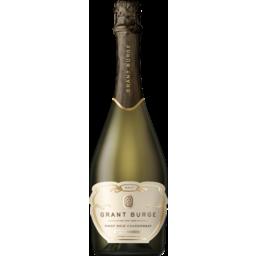 Photo of Grant Burge Sparkling Pinot Noir Chardonnay NV