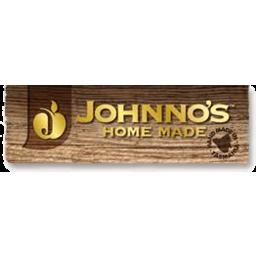 Photo of Johnnos Beetroot Chutney 250gm