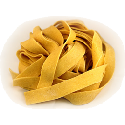 Photo of Fresh Pasta Pappardelle