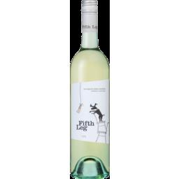 Photo of Fifth Leg Semillon Sauvignon Blanc 750ml