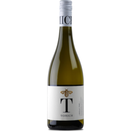 Photo of Tomich Hill Woodside Chardonnay