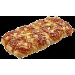 Photo of Ciabatta Pizza Tear N Share Hawa
