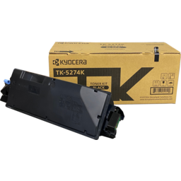 Photo of Koycera M6630 Printer Toner - BLACK - Suitable for Ecosys M6230cidn, M6630cidn and P6230cdin printers