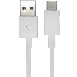 Photo of Igear Cable Type C 1m