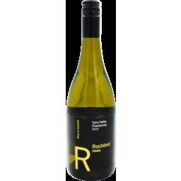 Photo of Rochford Est Chardonnay 750ml