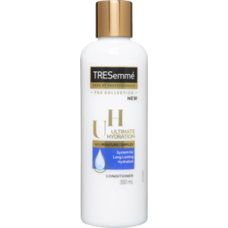 Photo of Tresemme Ultimate Hydration Co 350ml