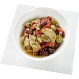 Photo of Antipasto Mixed