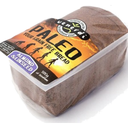 Photo of Venerdi Paleo Gluten & Dairy Free Bread Almond & Linseed 550g