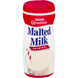 Photo of Nestle Carnation Original Malted Milk
