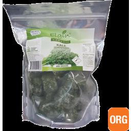 Photo of Veg - Kale (Chopped) 600g