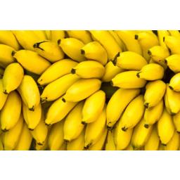 Photo of Banana Premium Kg