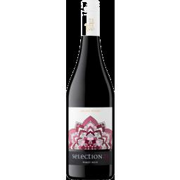 Photo of Zilzie Est Selection 23 Pinot Noir
