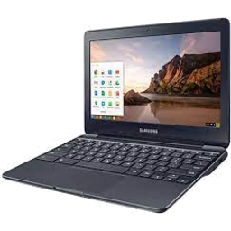 Photo of Laptop Samsung 11 Clrn Eng Cos