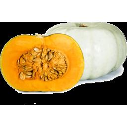 Photo of Pumpkin Crown Whole