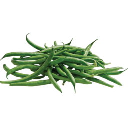 Photo of Beans 250g