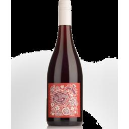 Photo of Le Bon Pinot Noir