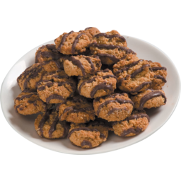 Photo of Baker Boys Biscuits Choko Krunch 20 Pack