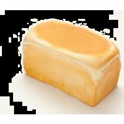 Photo of Gluten Free Precinct Market Loaf